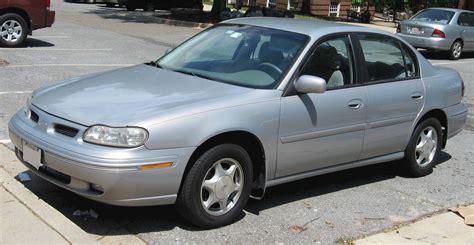 car engine repair manual 1999 oldsmobile cutlass parking system 1999 oldsmobile aurora base sedan 4 0l v8 auto