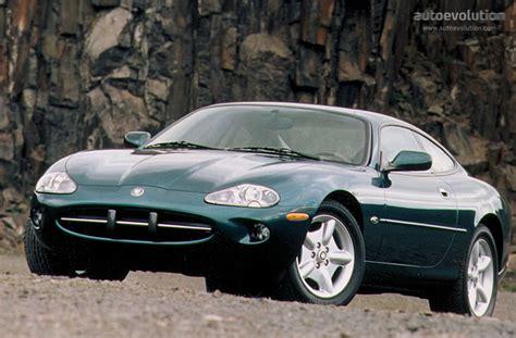 Jaguar Xk8 Specs by Jaguar Xk8 Specs 1996 1997 1998 1999 2000 2001
