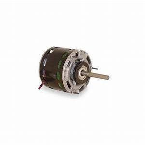 39l26 - Lennox 39l26  2 Hp 1 Phase Motor  120  240v