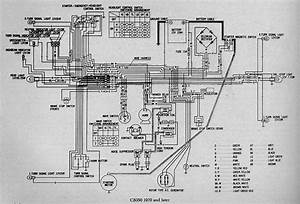 Diagram Wiring Diagram Honda Cb350 Full Version Hd Quality Honda Cb350 Diagramwillyi Portaimprese It