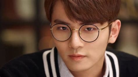 He is best known for his role as ximen yan in the television series meteor garden (2018), which propelled him to fame in china and international. Instrumental Caesar Wu - Going Crazy Thinking About You ...