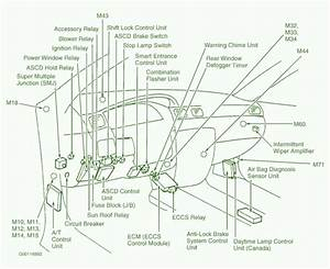 Electric Brake Controller Wiring Diagram