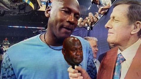 Jordan Crying Meme - crying jordan memes funny photos images of unc loss