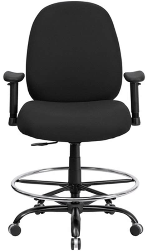 big and office chair wl 715mg bk d gg office chairs