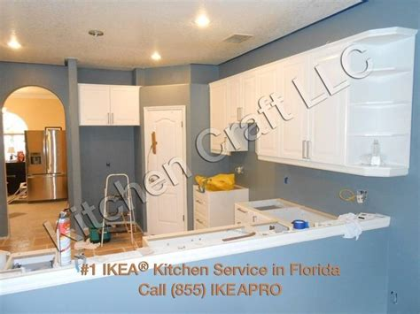 kitchen cabinets lakeland fl best 25 rona kitchen cabinets ideas on b q 6176
