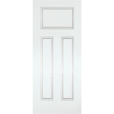exterior steel door 36 x 79 quot r 233 no d 233 p 244 t