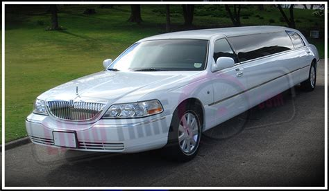 Lincoln Hire Car by Lincoln Wave Limousine Gallery Limo Time Limousine Hire