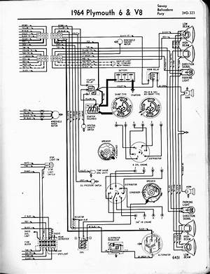 1972 Duster Wiring Diagram 41413 Enotecaombrerosse It