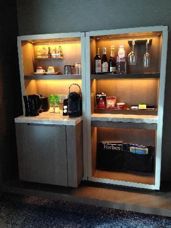Bar In Hotel Room by Luxury Hotel Mini Bar Search Furniture Hotel