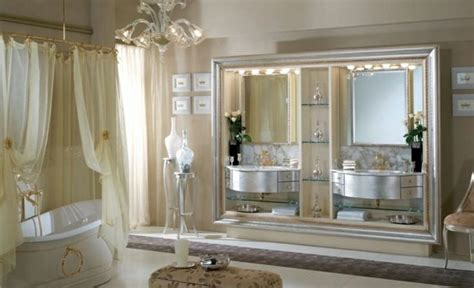 antique bathroom ideas 31 best images about and style home decor