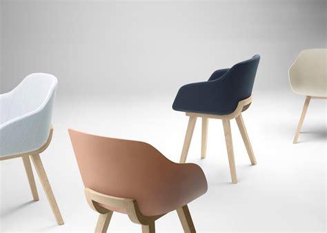 interior design ideas kitchen color schemes what 39 s in architetturaxtutti