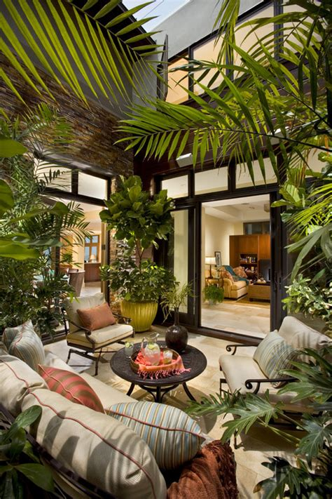10 Indoor Gardens That Definitely Bring The Outdoors In. Decorating Ideas For Small Patio. Plastic Outdoor Furniture Sets. Patio Homes For Sale In Colorado Springs. Outdoor Pool Furniture Cushions. Outdoor Patio Furniture Ventura. Small Outdoor Patio Space Ideas. Beige Plastic Patio Chairs. Uneven Concrete Patio Ideas