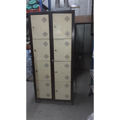 armoire bureau occasion casier metal occasion