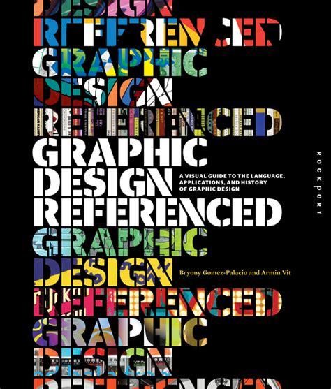 graphic design referenced  bryony gomez palacio