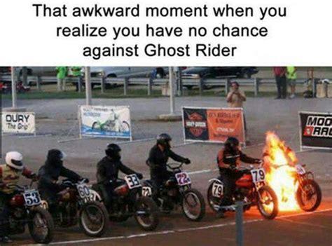 25+ Best Ideas About Ghost Rider On Pinterest