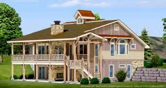 3d Home Architect Design Suite Deluxe 8 Para Windows 7 by 100 3d Home Design Deluxe Download 3d Room Paint Planner Best D Design