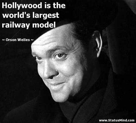 orson welles quotes image quotes  hippoquotescom
