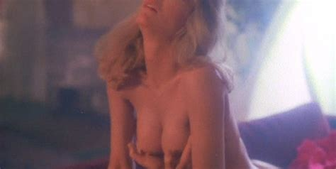 Tanya Roberts Nude Sex Margaux Hemingway Nude And Sex Too