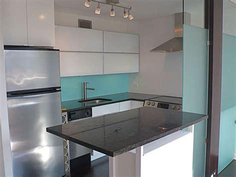modern kitchen design ideas for small kitchens 30 groovy small kitchen designs creativefan