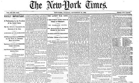 september    draft political news
