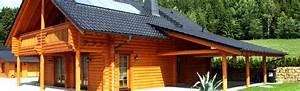 Holzhaus Bungalow Preise : blockhaus kosten ideenwelche variante ist fr mich die beste blockhaus ebenfalls increble holz ~ Whattoseeinmadrid.com Haus und Dekorationen