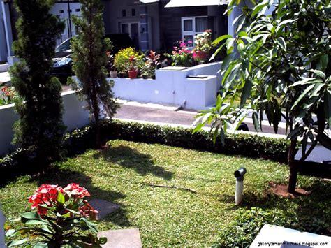 taman halaman rumah minimalis gallery taman minimalis