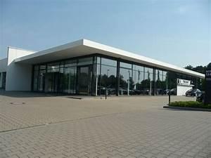 1 1 Telecom Gmbh Rechnung : bmw autohaus warendorf nienkemper metallbau gmbh ~ Themetempest.com Abrechnung