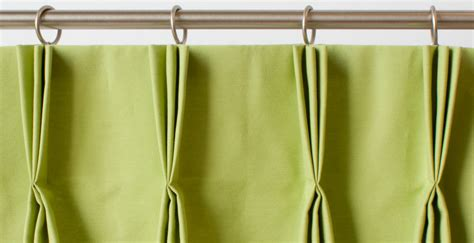How To Measure For Pinch Pleated Drapes - curtain shop made to measure curtains designer curtains