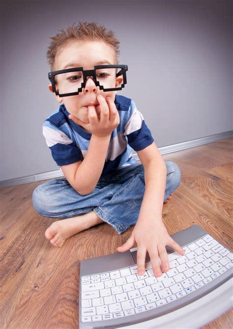 si鑒e social lyon webmarketeur multi start up lyon elaee