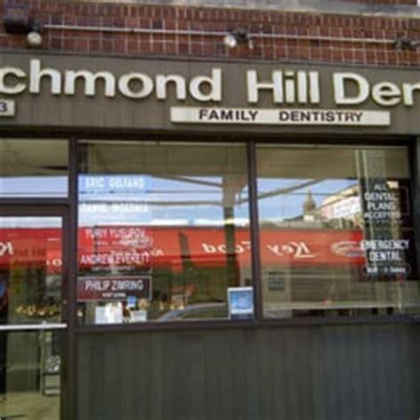 automax ny 11418 ls richmond hill dental assoc ozone park south richmond