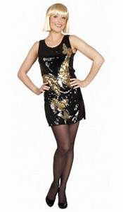 Tenue Femme Année 30 : robe ann es 30 ~ Farleysfitness.com Idées de Décoration
