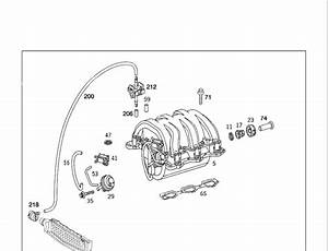 Code P0106 Manifold Air Pressure   Need Help