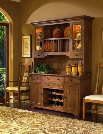 country kitchen buffet antique kitchen hutch kitchens designs ideas 3619