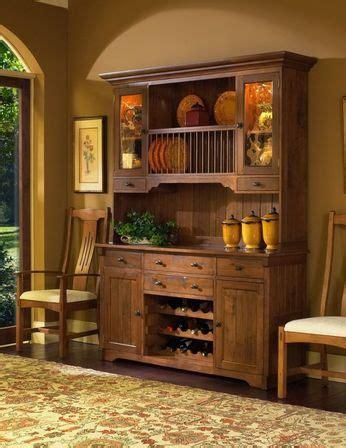Antique Kitchen Hutch  Kitchens Designs Ideas
