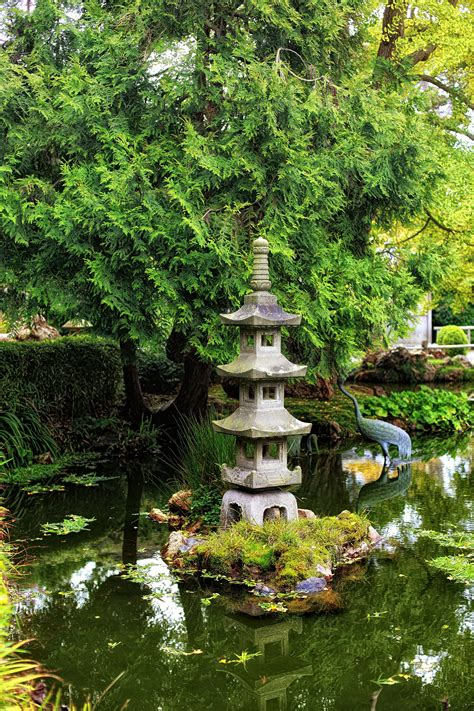 1000 images about japanese garden zen on