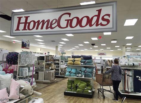 homegoods  open fayetteville store sept  news