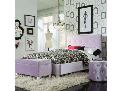 wohnideen schlafzimmer farbschema chestha schlafzimmer dekor wohnideen