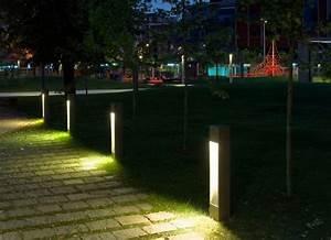 Outdoor floodlights halogen or led diynot forums