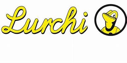 Lurchi Kiddinx Internal Ref