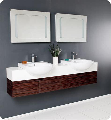 unique designs  bathroom vanities qnud
