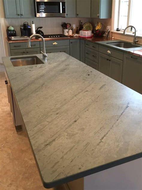 Slate Countertops Buyer's Guide  Countertop Specialty