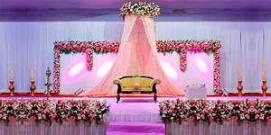 flower-decoration::mohan caters