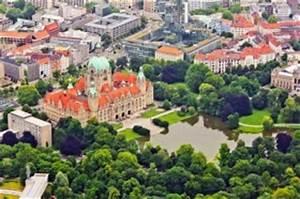 Mietpreise Berechnen : mietspiegel hannover mietpreise immobilienpreise ~ Themetempest.com Abrechnung
