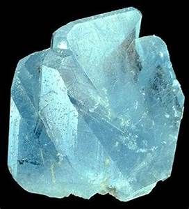 Image Gallery topaz mineral