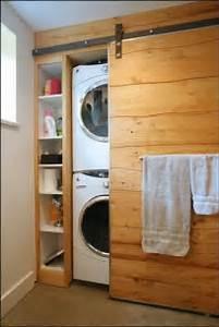 les 25 meilleures idees de la categorie placard cache sur With beautiful meuble etagere avec porte 9 cuisine salle de bain placard bibliothaque