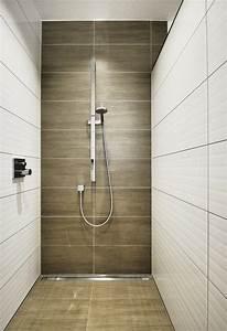 Dusche Fliesen Holzoptik : bodengleiche dusche fliesen holzoptik badezimmer ~ Michelbontemps.com Haus und Dekorationen
