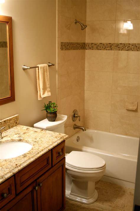 bathroom remodel home remodeling saint st louis mo