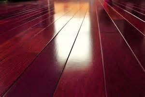 what affects wood flooring cost thats my house