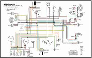 Diagram  Dish Work Hd Wiring Diagram Full Version Hd