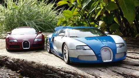 Bugatti Veyron Centenaire by Bugatti Veyron Grand Sport Vs L Edition Centenaire